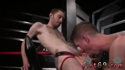 Flat Chest Comic Sex
