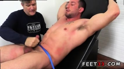 Gay man to pinoy sex sites Casey More Jerked & Tickled