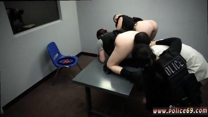 Sex american pussy