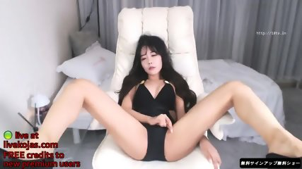 Private homemade sex