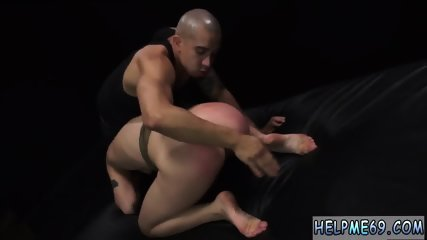 Teen gets huge facial and tied fuck first time Poor Rachael Madori.
