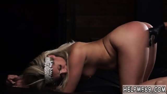 French girl roughly fucked and extreme dildo machine xxx Back in Bruno s dungeon, Madelyn