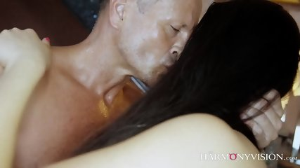 Sexy Asian Whore In Action - scene 6