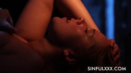 Sex Action At Night - scene 8