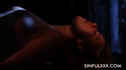 Sex Action At Night - scene 10