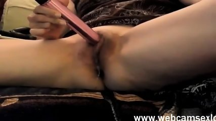 horny pussy fingeringBreaks Decent Mom more at webcamsexlover.site