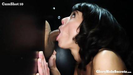 Gay Black shemale porno