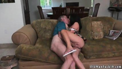 Ladygirl cumshot compilation Frannkie s a fast learner!