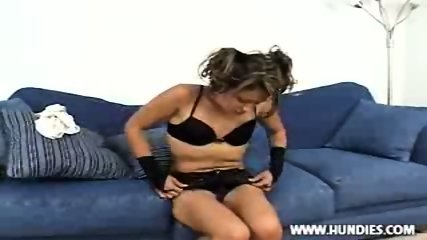 Sweet Magarita has an amazing pussy