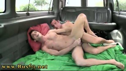 Gay blowjob and nip Fuck Me Like You Love Me!