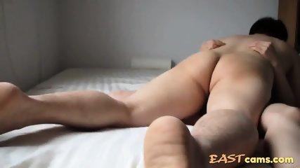 vietfuck15 (at min 6 30 mentioning neighbor watching)