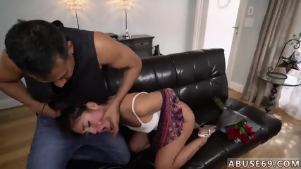 Anal bj dirty For her sensational day, Lexy wants to get kinky. - scene 6