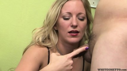 Chicks With Dick In Mouth - scene 7