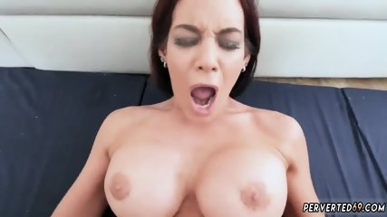 Excited milf xxx Ryder Skye in Stepmother Sex Sessions - scene 9