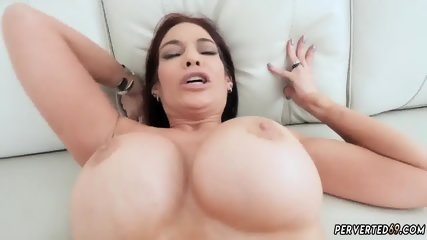 Excited milf xxx Ryder Skye in Stepmother Sex Sessions - scene 5