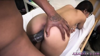 Arab guy fuck maid I am a deep-throater for a QB - scene 6