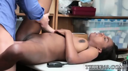 Squirt interracial anal orgy Aiding And Embedding - scene 4