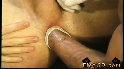 Grandpa beach sex gay nude of hot sexy manly It s a three-for-all adult (video - scene 11