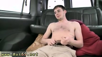 Straight muscle hypnotized gay and boys first men with big cocks Ass Pounding On The - scene 8