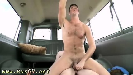 Straight muscle hypnotized gay and boys first men with big cocks Ass Pounding On The - scene 11