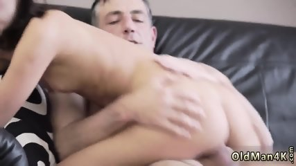 Old swingers amateur and light skin babe big tits first time Guitar hero - scene 9