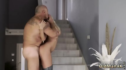 Step mom and crony chum spa xxx Finally at home, finally alone! - scene 10