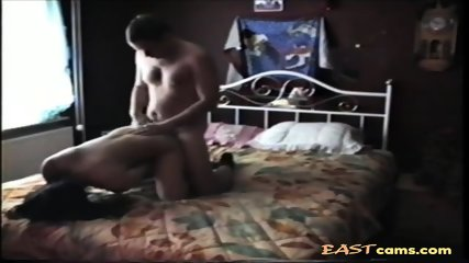 Malay friend wife doggy - scene 11