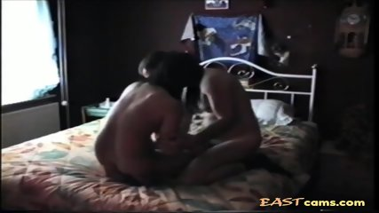 Malay friend wife doggy - scene 4