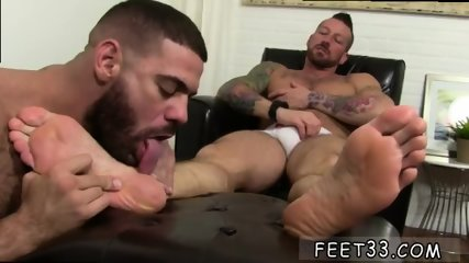 Small gay sex video Some studs were born to be - scene 12