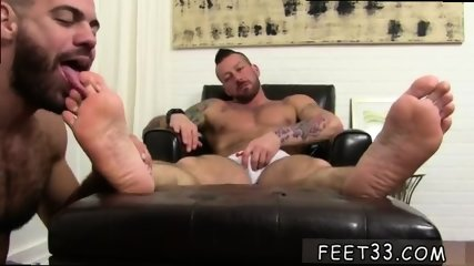 Small gay sex video Some studs were born to be - scene 3