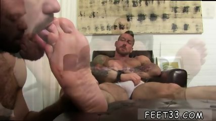 Small gay sex video Some studs were born to be