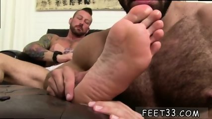 Small gay sex video Some studs were born to be - scene 6