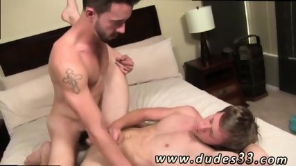 Men dominate white gay sex But Kyle wants a taste of Isaac s manhood, too, and the 2 - scene 8