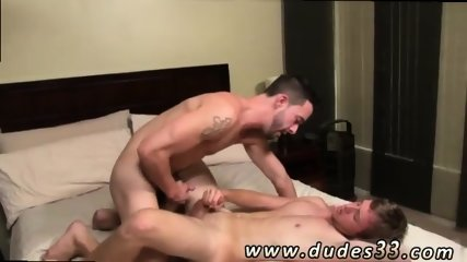 Men dominate white gay sex But Kyle wants a taste of Isaac s manhood, too, and the 2 - scene 10