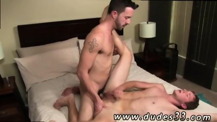 Men dominate white gay sex But Kyle wants a taste of Isaac s manhood, too, and the 2 - scene 7