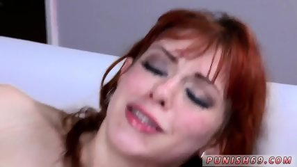Extreme eating first time Permission To Cum - scene 9