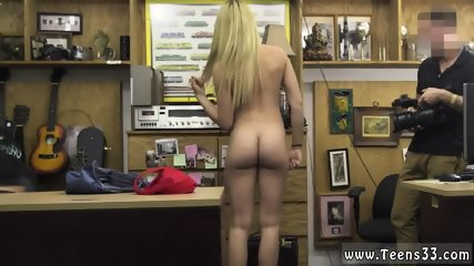 Amateur cum in ass Weekend Crew Takes A Crack At The Crack - scene 5