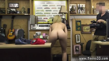 Amateur cum in ass Weekend Crew Takes A Crack At The Crack - scene 6