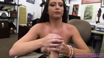 Hardcore compilation Whips,Handcuffs and a face total of cum. - scene 5