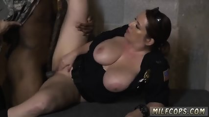 Blowjob xxx Fake Soldier Gets Used as a Fuck Toy - scene 3