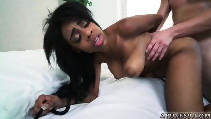 Huge tits and ass orgy Brittney White Takes it Hard - scene 8