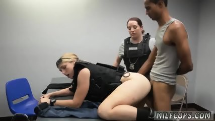Exclusive milf and mom solo masturbation Prostitution Sting takes pervert off the streets - scene 9