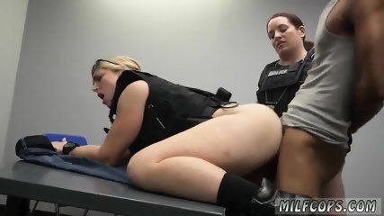 Exclusive milf and mom solo masturbation Prostitution Sting takes pervert off the streets - scene 11