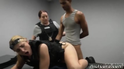 Exclusive milf and mom solo masturbation Prostitution Sting takes pervert off the streets - scene 12