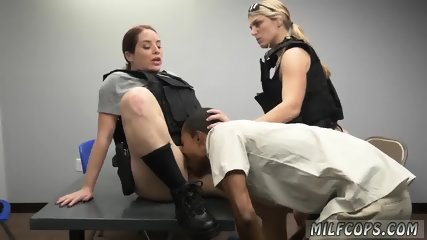 Exclusive milf and mom solo masturbation Prostitution Sting takes pervert off the streets - scene 6