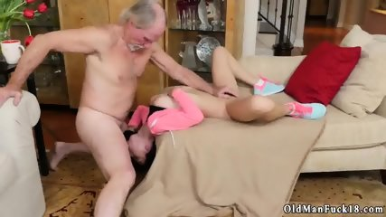 Girl eats chums pussy Dukke the Philanthropist - scene 8