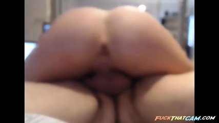 Dutch slut pussy fuck