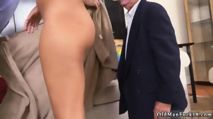 Old fat guy anal and young amateur wife Going South Of The Border