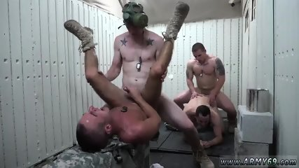 Teen boy swallows cum gay sex story Glory Hole Day of Reckoning