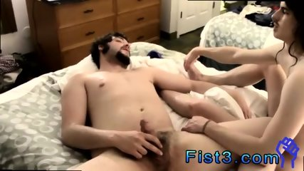 Boy sucks cop cock and gay men first sex time video dad The Master Directs His Obedient